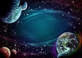 Prévisions Astrologiques Septembre 2016