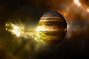 Le transit de Jupiter en Balance du 09 Septembre 2016 au 10 Octobre 2017