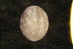 La Rétrogradation de Mercure en Vierge jusqu'au 22 septembre 2016