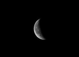 Les effets de la Nouvelle Lune du 1er Octobre 2016 sur chaque signe