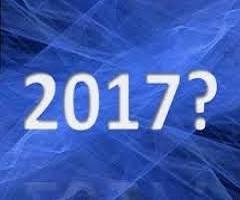 Les Prévisions Astrologiques pour l'année 2017