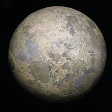 Les influences de la Pleine Lune du 14 Novembre 2016 sur votre signe astrologique !