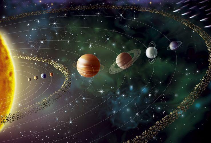 Les Prévisions astrologiques du mois de Décembre 2017 par signe astrologique