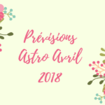 passion astrale astrologie